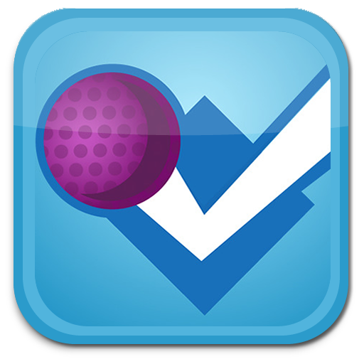 four square icon